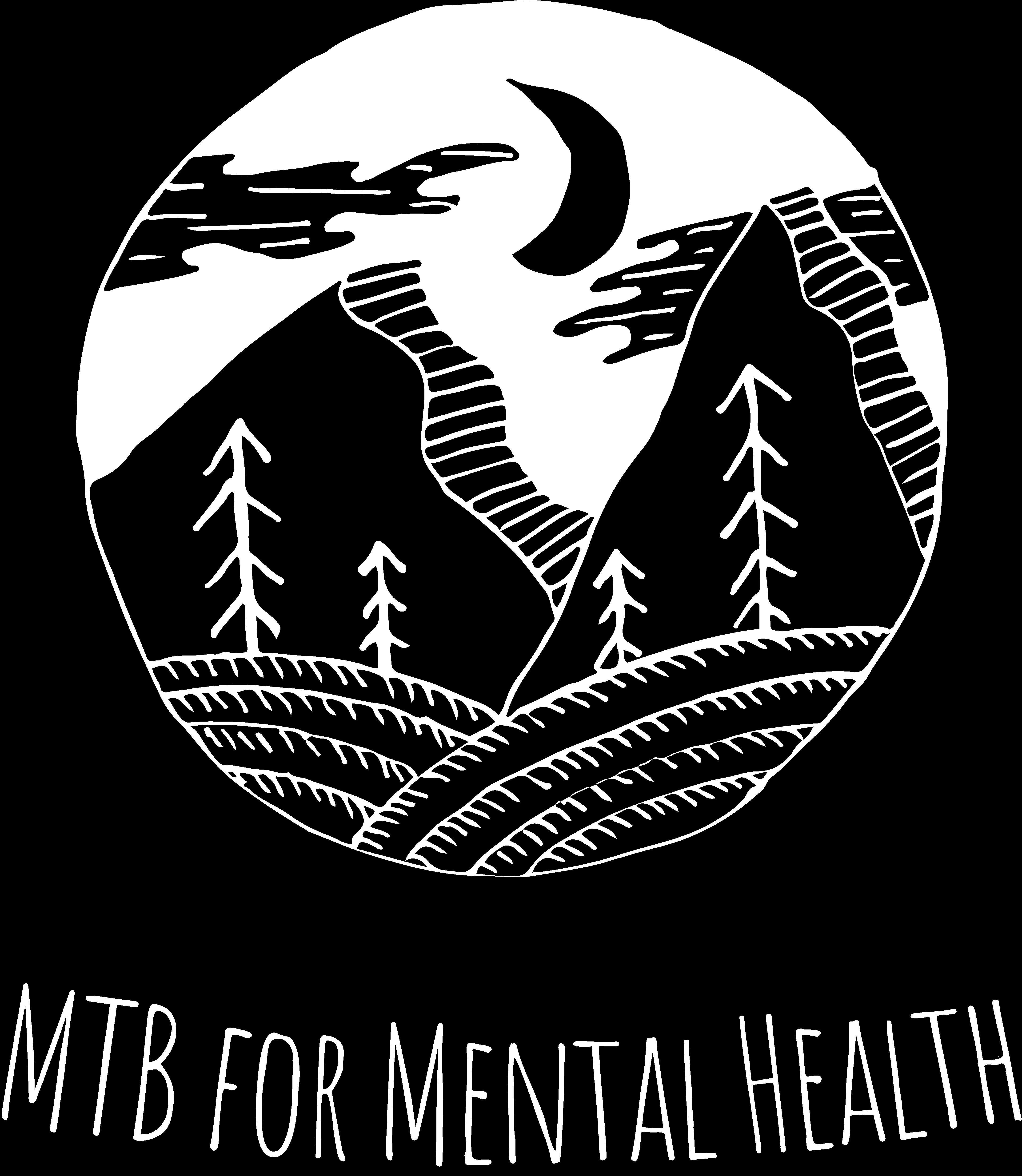 MTB for Mental Health